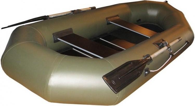 реечное дно для лодок