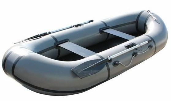 лодка пвх пеликан 287 купить